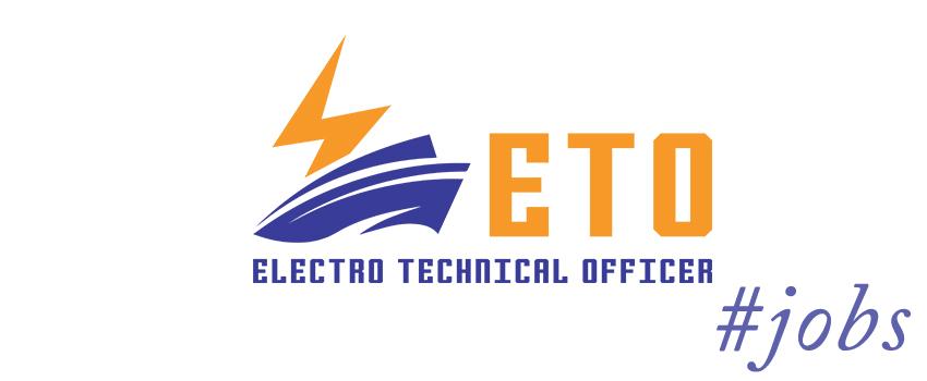 New ETO job offshore