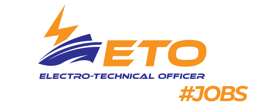 New Job For Electrician On Ship Electro Technical Officer Eto